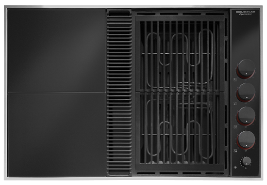 Jenn Air Appliances Reviews And Rankings Cvex4270 Jenn