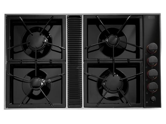 Jenn Air Appliances Reviews And Rankings Cvgx2423b Jenn
