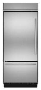Jenn Air Appliances Reviews And Rankings Jb36ssfx Jenn