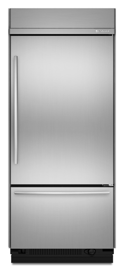Jenn Air Appliances Reviews And Rankings Jb36ssfx Jenn