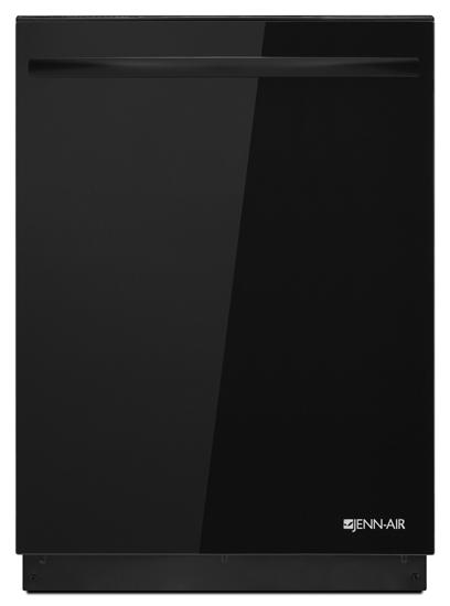 Jenn Air Appliances Reviews And Rankings Jdb3650aw Jenn