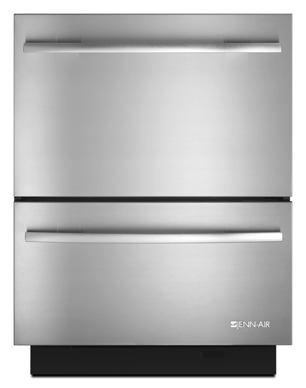 Jenn Air Appliances Reviews And Rankings Jdd4000aw Jenn