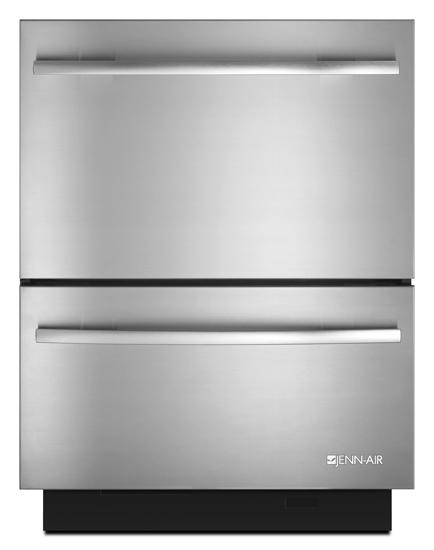 Jenn Air Appliances Reviews And Rankings Jdd4000aw Jenn