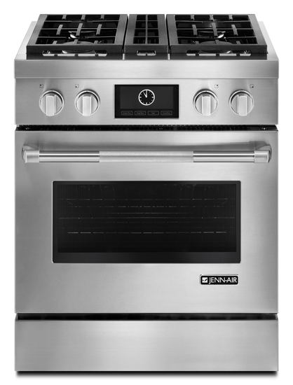 Pro Style Cooktops ~ Jenn air appliances reviews and rankings jdrp w