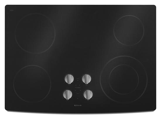 Jenn Air Appliances Reviews And Rankings Jec8430bd Jenn