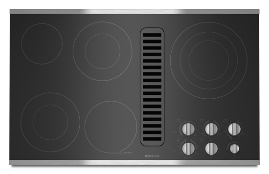 Jenn Air Appliances Reviews And Rankings Jed3536w Jenn