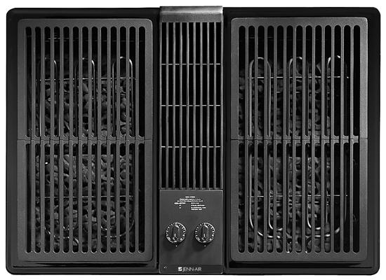 Jenn Air Appliances Reviews And Rankings Jed7430aab Jenn