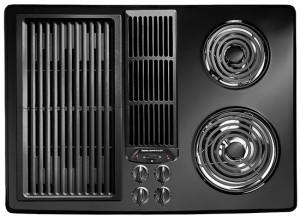 Jenn Air Microwave >> Jenn-Air Appliances – Reviews and Rankings JED8130AD Jenn ...