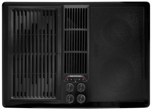 Jenn Air Appliances Reviews And Rankings Jed8230ad Jenn