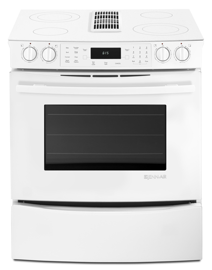 Jenn Air Appliances Reviews And Rankings Jes9800ca Jenn