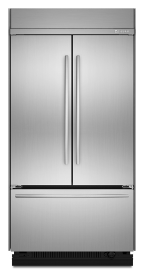 Jenn Air Appliances Reviews And Rankings Jf42ssfxda Jenn