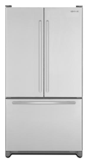 Jenn Air Appliances Reviews And Rankings Jfc2089w Jenn