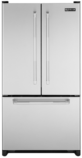 Jenn Air Appliances Reviews And Rankings Jfc2089w Jenn