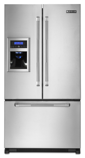 Jenn Air Appliances Reviews And Rankings Jfi2089 Jenn