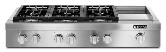 Jenn Air Appliances Reviews And Rankings Jgcp548w Jenn