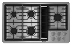Jenn Air Appliances Reviews And Rankings Jgd3536w Jenn