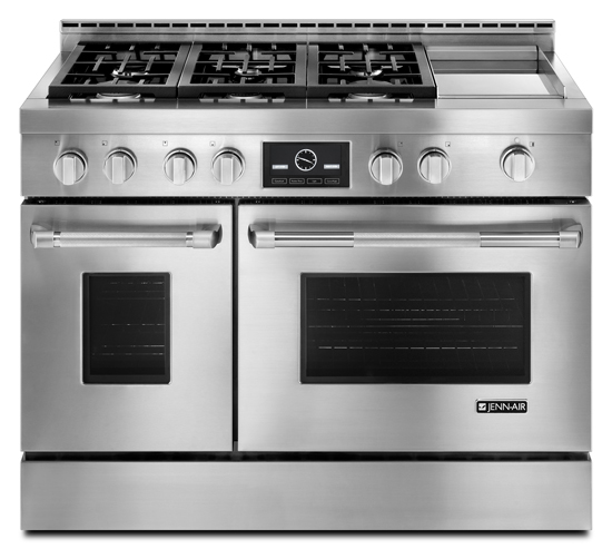 jenn air appliances reviews and rankings jgrp548w jenn