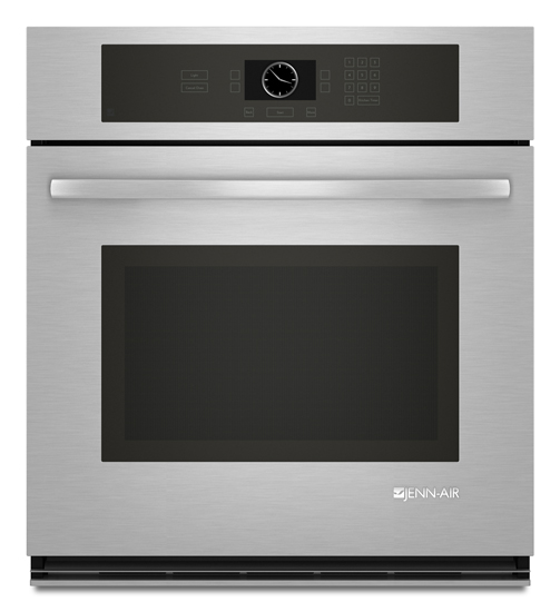Jenn Air Appliances Reviews And Rankings Jjw2327w Jenn