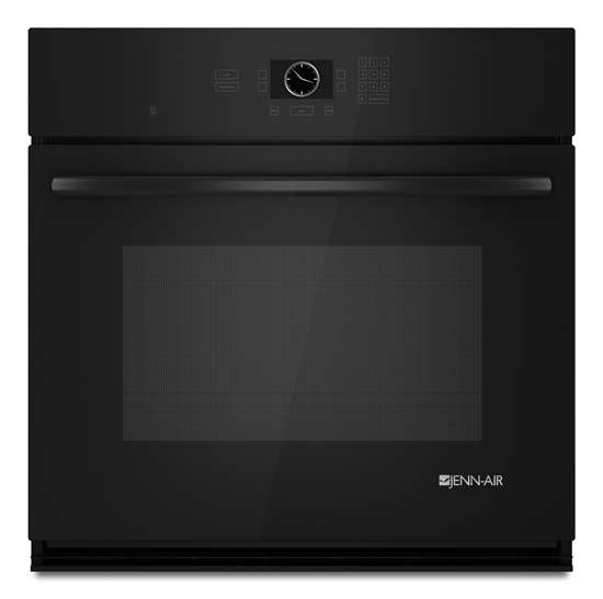 Jenn Air Appliances Reviews And Rankings Jjw2330w Jenn