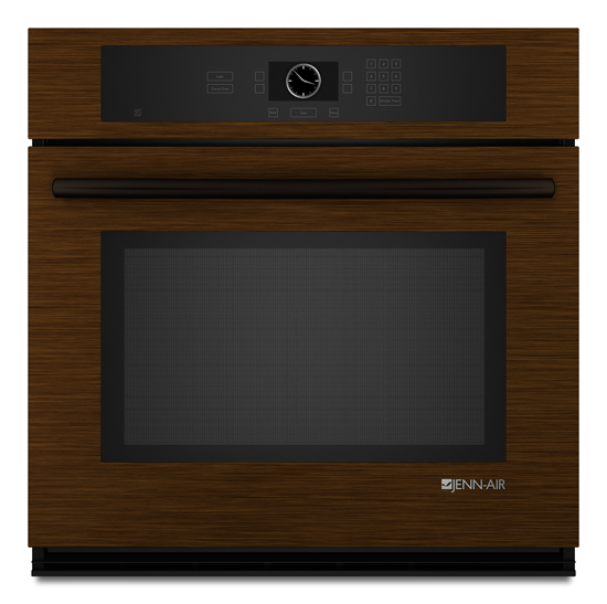 Jenn Air Appliances Reviews And Rankings Jjw2430w Jenn