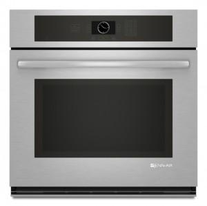 Jenn Air Appliances Reviews And Rankings Jjw2430w Jenn