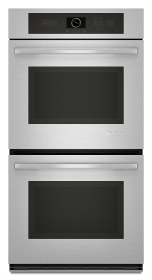 Jenn Air Appliances Reviews And Rankings Jjw2527w Jenn