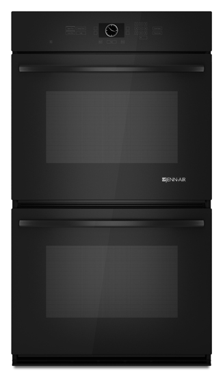 Jenn Air Appliances Reviews And Rankings Jjw2830w Jenn