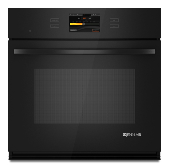 Jenn Air Appliances Reviews And Rankings Jjw3430w Jenn