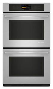 Jenn Air Appliances Reviews And Rankings Jjw3830w Jenn
