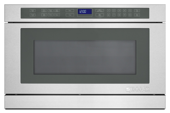 Jenn Air Appliances Reviews And Rankings Jmd2124w Jenn