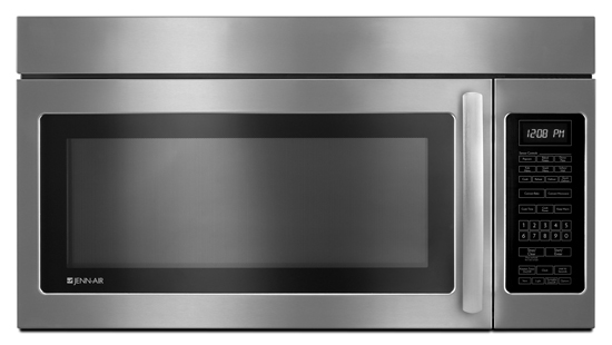 Convection Microwave Combination Cooking Gives You The Flexibility To Cook A Variety Of Foods With Results Would Expect From Traditional Oven