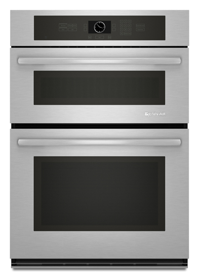 Jenn Air Appliances Reviews And Rankings Jmw2330w Jenn