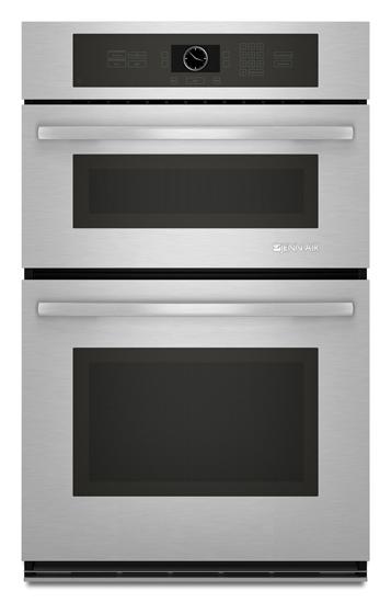 Jenn Air Appliances Reviews And Rankings Jmw2427w Jenn