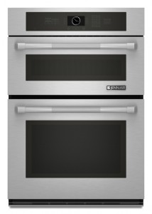 Jenn Air Appliances Reviews And Rankings Jmw2430w Jenn