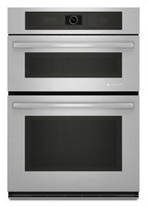 Jenn Air Appliances Reviews And Rankings Jmw2430w Jenn