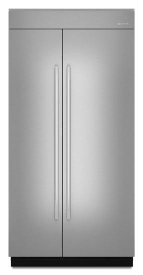 Jenn Air Appliances Reviews And Rankings Jpk42snxw Jenn