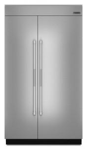 Jenn Air Appliances Reviews And Rankings Jpk48snxw Jenn