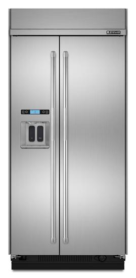 Jenn Air Appliances Reviews And Rankings Js42 Jenn Air