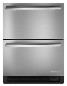 Jenn Air Appliances Reviews And Rankings Jud248c Jenn
