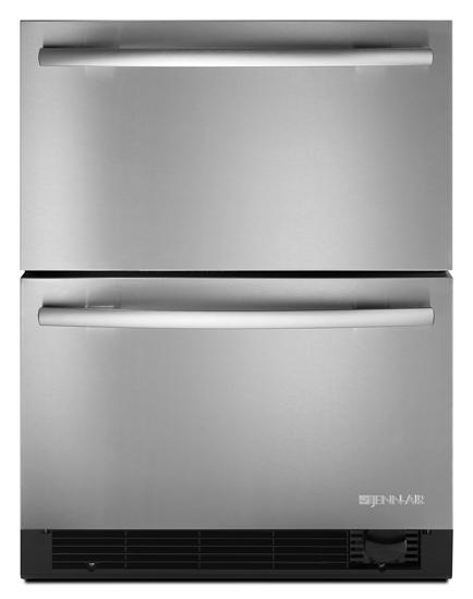 Jenn Air Appliances Reviews And Rankings Jud248c Jenn