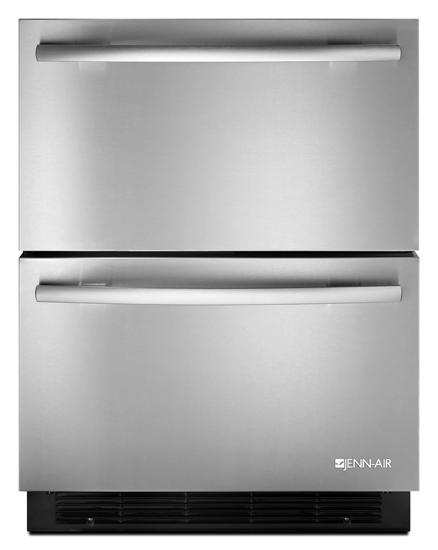 Jenn Air Appliances Reviews And Rankings Jud248r Jenn