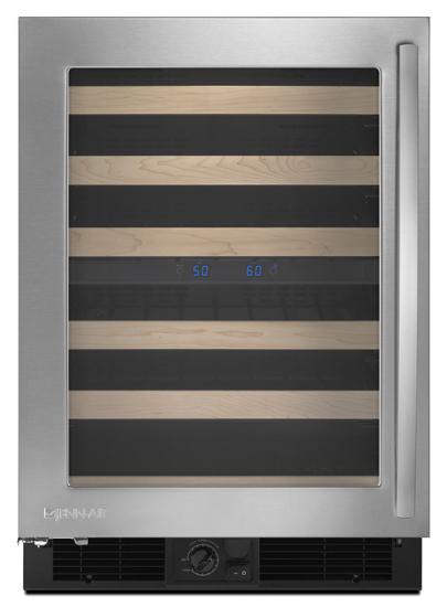 Jenn Air Appliances Reviews And Rankings Juw248 Jenn Air