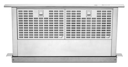 Jenn Air Appliances Reviews And Rankings Jxd7030y Jenn