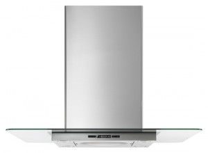 Jenn Air Appliances Reviews And Rankings Jxi5036w Jenn