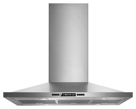 Jenn Air Appliances Reviews And Rankings Jxi8042w Jenn