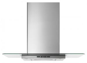 Jenn Air Appliances Reviews And Rankings Jxw5030w Jenn