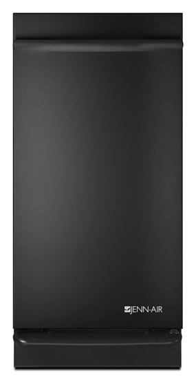Jenn Air Appliances Reviews And Rankings Tc607 Jenn Air