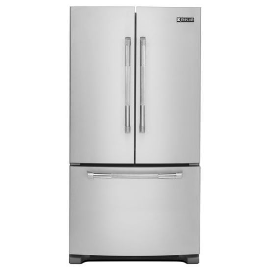 Jenn Air Appliances Reviews And Rankings Jfc2089bem Jenn