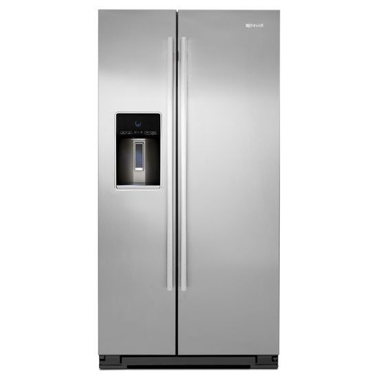 Jenn Air Appliances Reviews And Rankings Jsc23c9eem Jenn