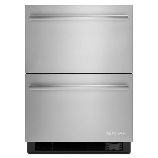 Jenn Air Appliances Reviews And Rankings Jud24fcers Jenn